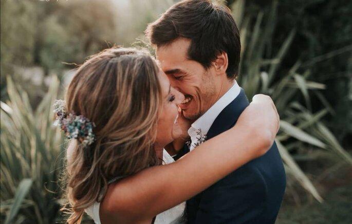 casamento Francisco Garcia e Sofia Sousa Guedes