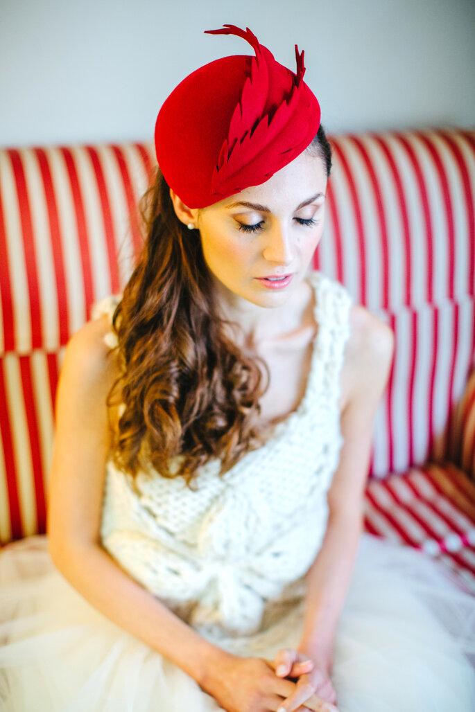 Mille e una nozze Wedding Planner