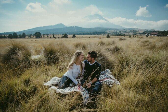 Foto: Focus Photo & Cinema Wedding