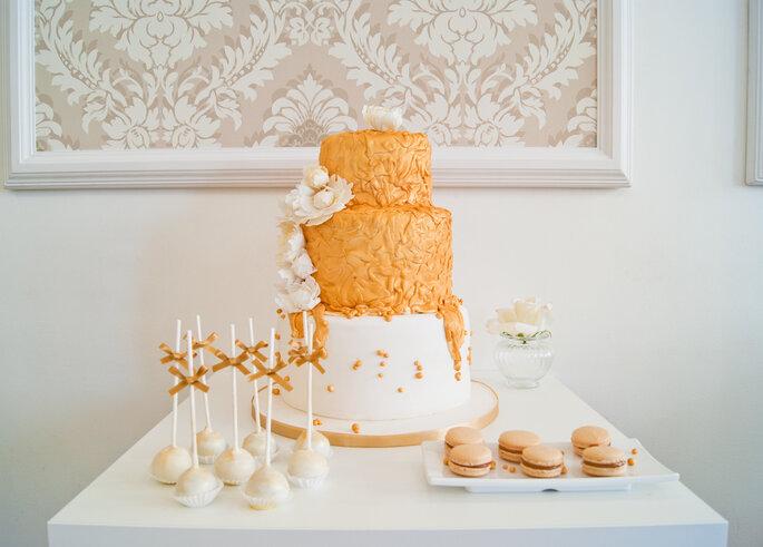 O Lado C Cake Shop