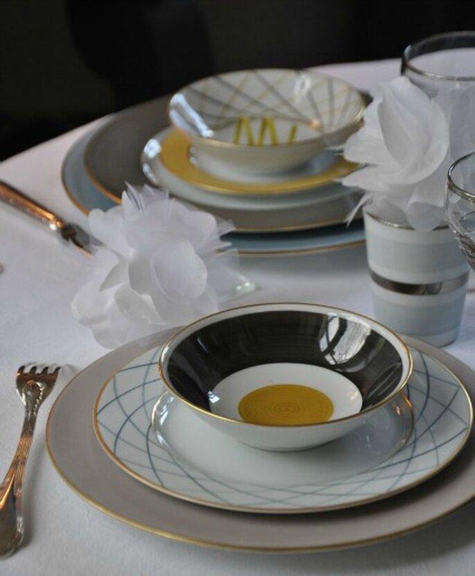 Marie Daâge propose plus de 60 collections et un choix de 50 couleurs uniques
