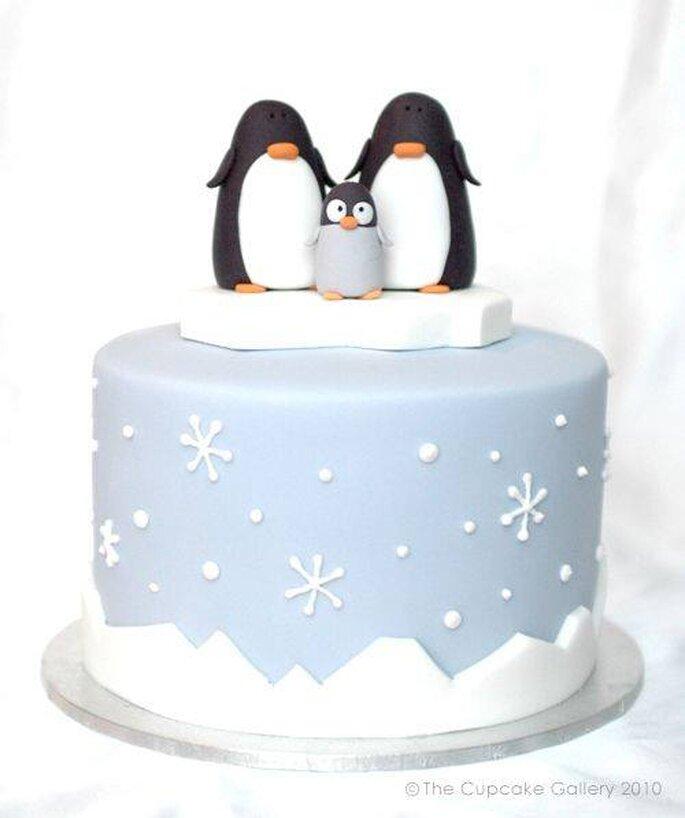 Photo: Cakes n Cakes.