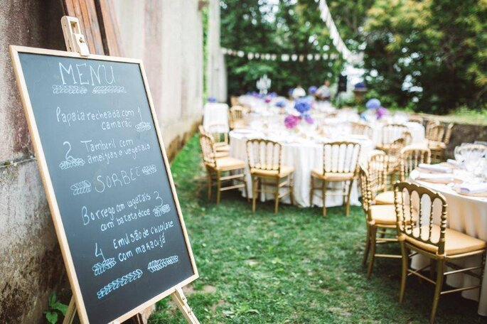 The Quinta – My Vintage Wedding