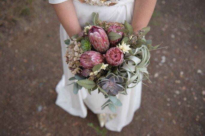 Foto: Laia Claramunt Taller Floral