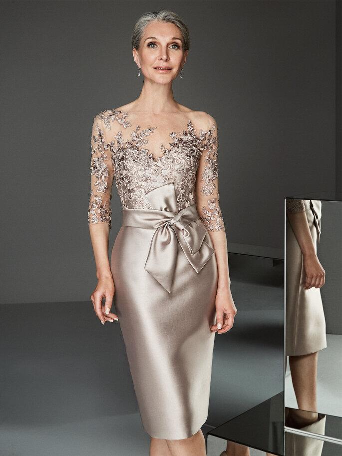 vestidos para mãe da noiva. Vestidos para mãe da noiva: um guia de estilo para arrasar!