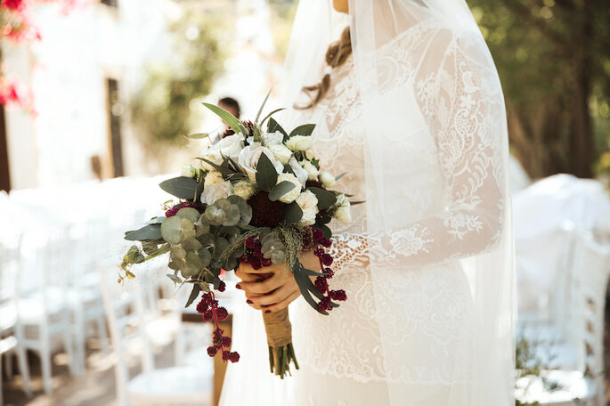 Foto: Journal Wedding