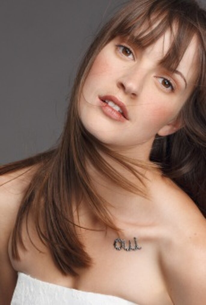 Cymbeline 2010 - Tatuaje Oui