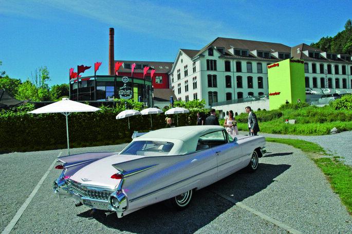 Foto: Hotel RIverside
