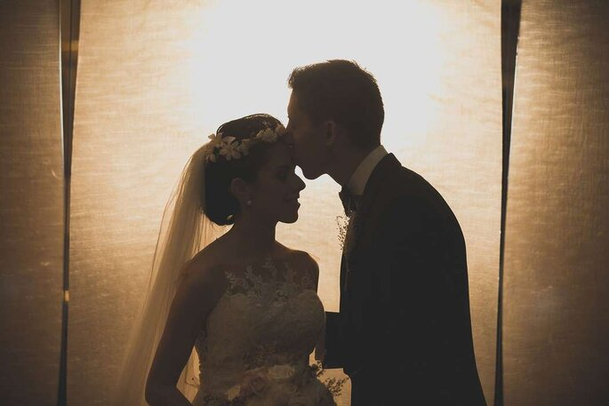 Foto: Hanzen Wedding Photography