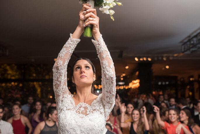 Casamento-Mariana-e-Rodrigo-846