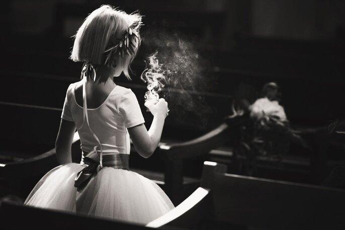 Aurore Délézir / Picha Créations