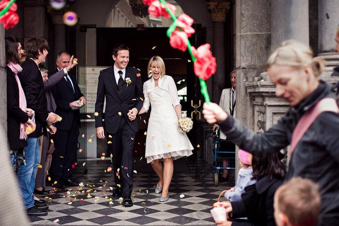 Yvonne Zemke wedding photography