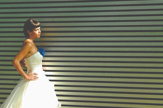 Gorka Zulueta Fotografía fotógrafo bodas Bilbao