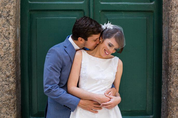 casamento casarão histórico
