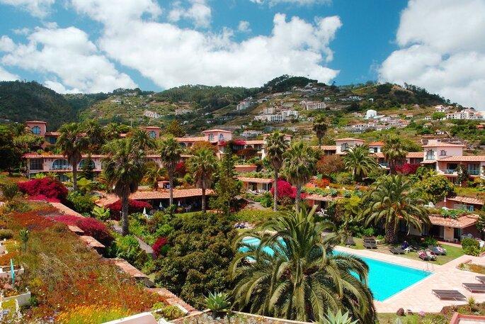 Quinta Splendida Wellness & Spa