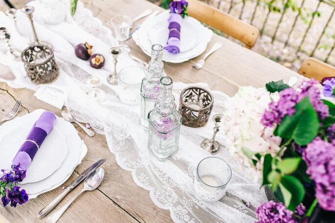 foto: C'est La Vie Weddings