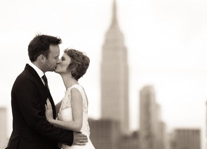 New York - Photo: Donna Newman