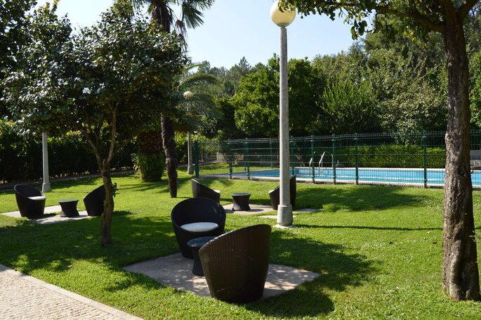 Quinta do Roque