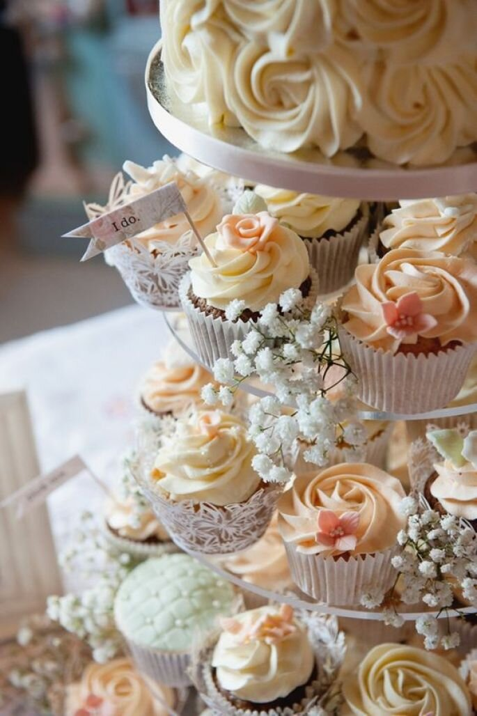 Foto: whimsical-wonderland-weddings
