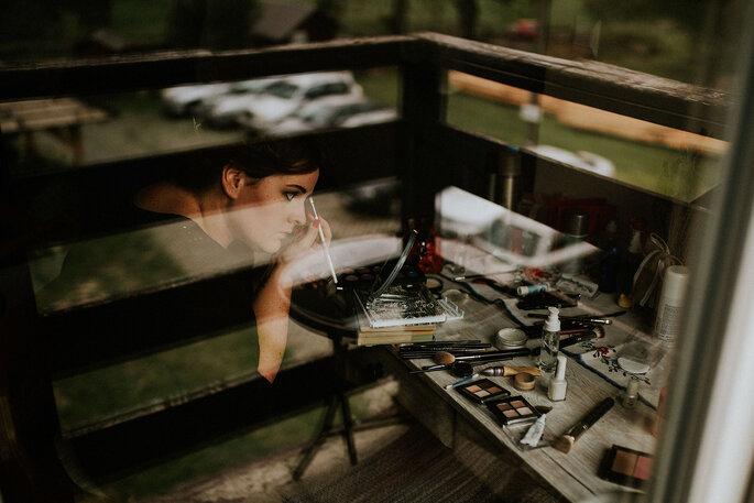 Karol Nycz Photography