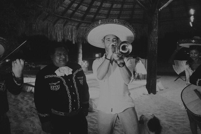 Oscar Castro Fotografía