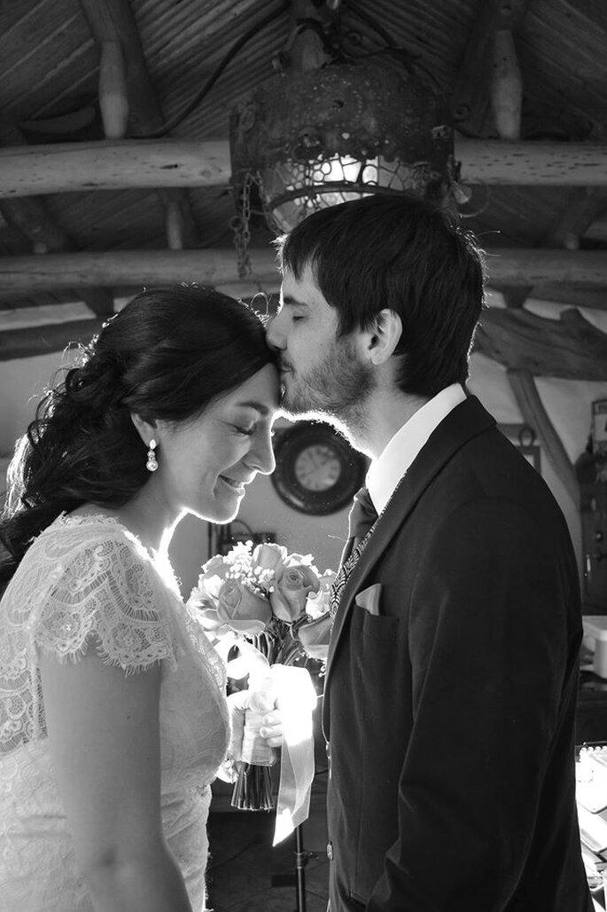 Renatta Titerman Wedding Planner