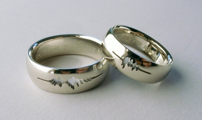 The Wedding Pavillion