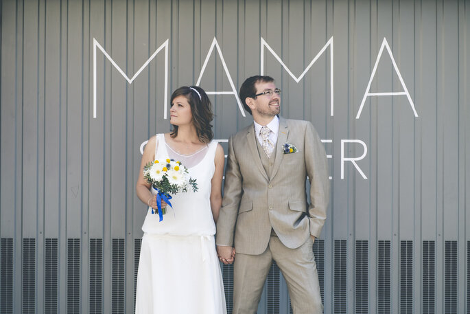 marié rencontres avis Royaume-Uni trèfle en ligne datant