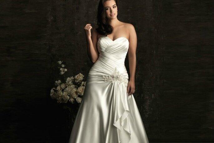 Allure Bride