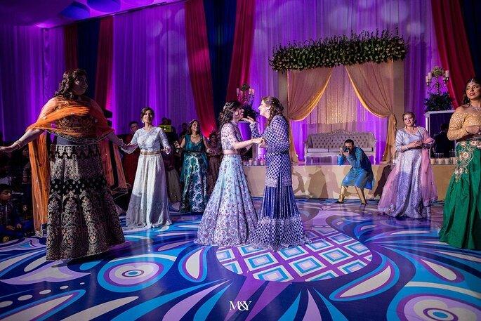 Hotel InterContinental Cartagena bodas en Cartagena