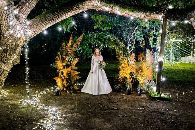 Mademoiselle Loyal - Wedding Planner - Gironde