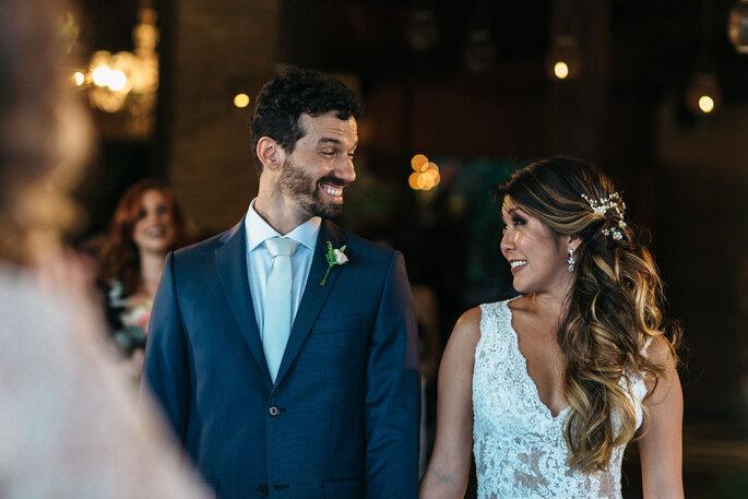 Foto: Ricardo Jayme - Wedding & Love Photo