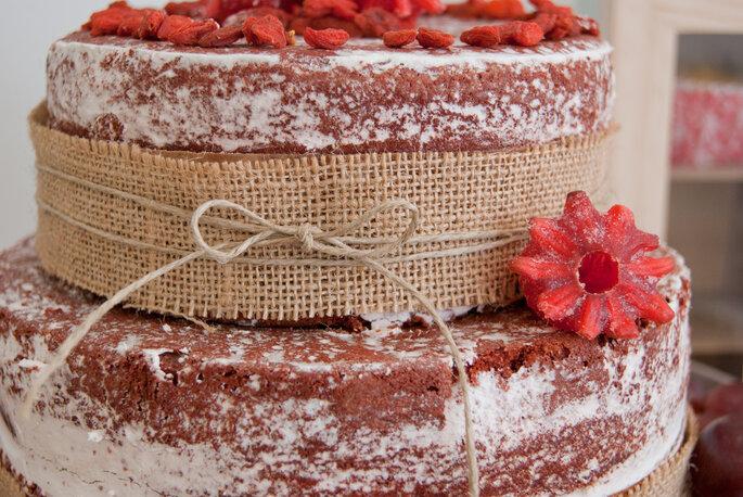 Lado C Cake Shop