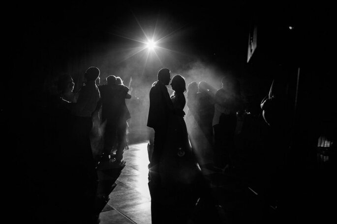 Фотограф Александр Ласковенков