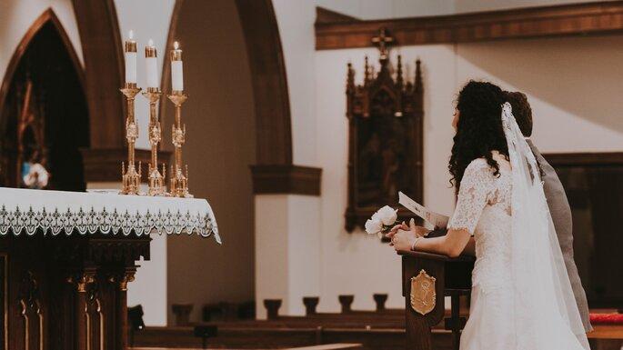 pubblicazioni matrimonio