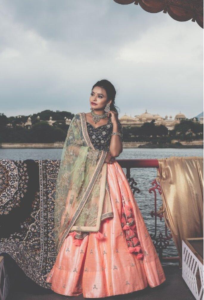 Credits: Jhanvi Patel Couture
