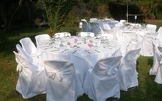 La répartition des invités, une organisation indispensable pour une cérémonie inoubliable