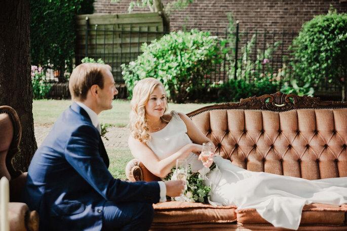 Foto: Aurelia Weddingplanner
