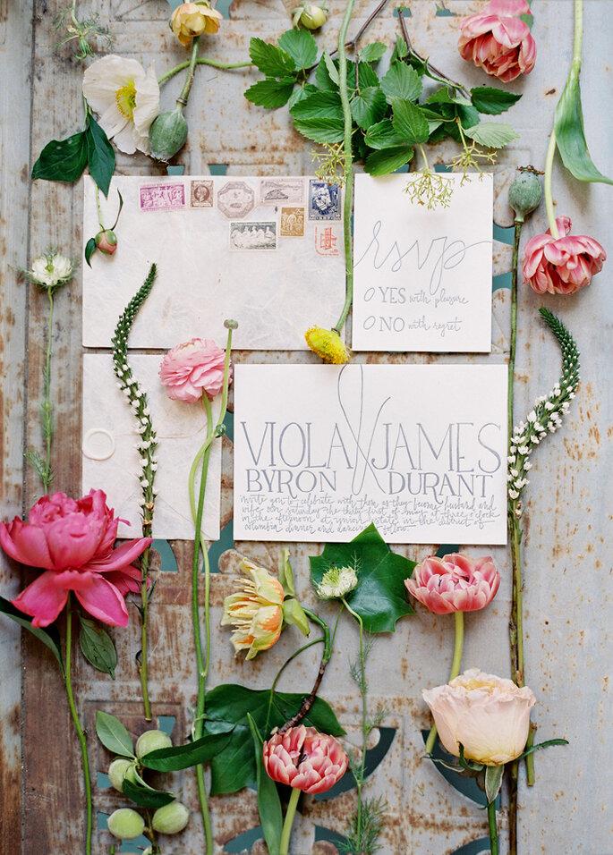 Grey Likes Wedding. Foto: Anne Robert