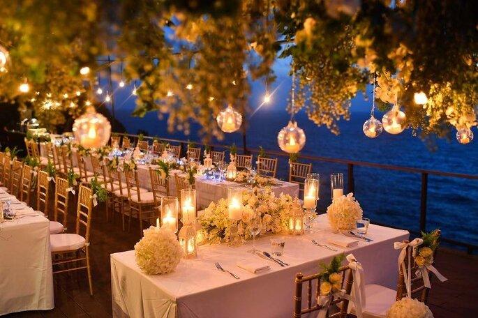 Terraevents Lifestyle wedding planner Madrid