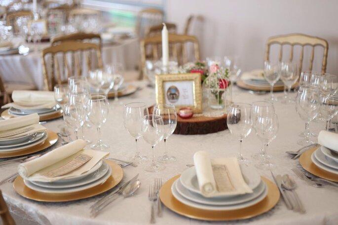 Ferro´s Catering Decorações Eventos