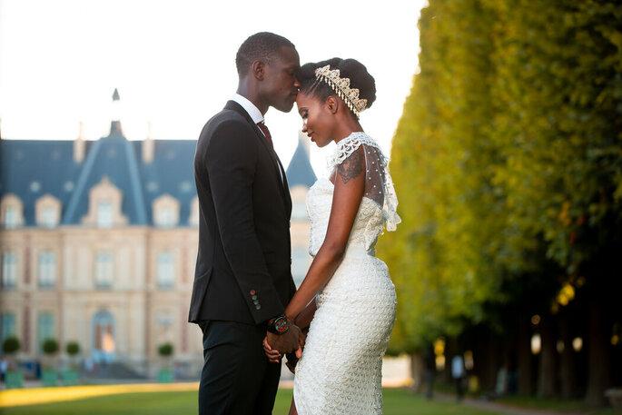 Couleurs du Monde - Wedding planner - Paris