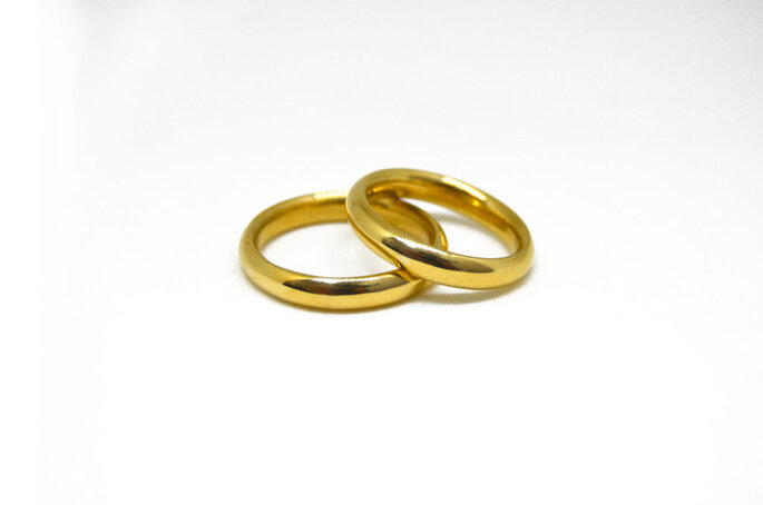 0b92d542ec02 Concurso  Joyas Barón te trae el regalo más romántico para el Día de ...