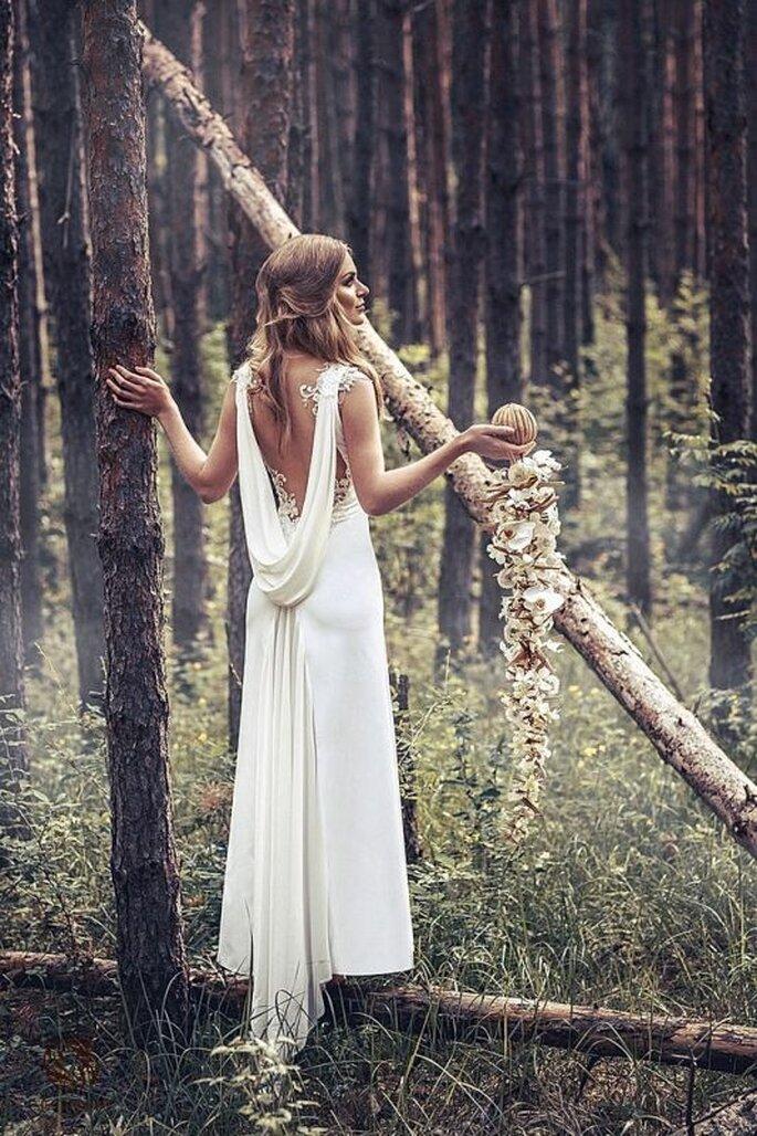 свадебный бутик charme_3