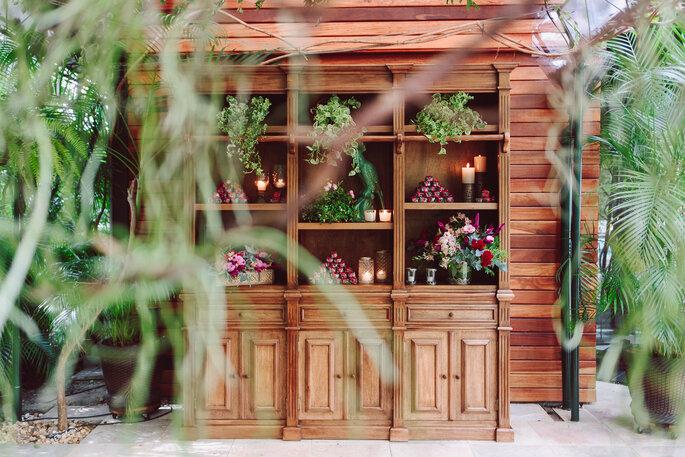 Decoração: Casa Coisa | Foto: LoveShake