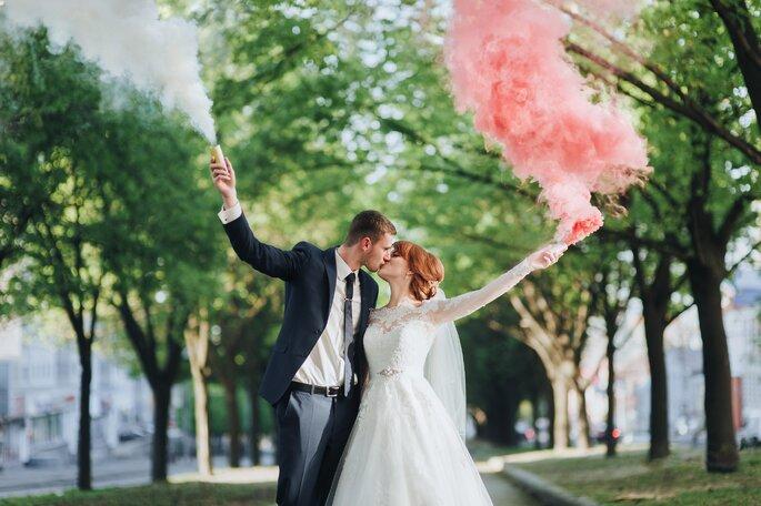 Foto: Shutterstock - Shchu