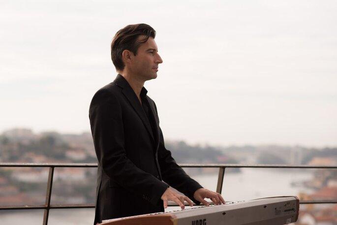 Coro Génesis Lisboa