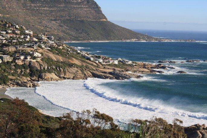 Photo : VisualHunt - Cape Town