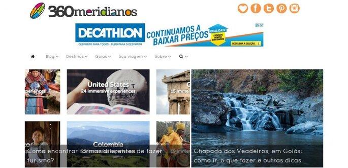 Foto: 360 Meridianos