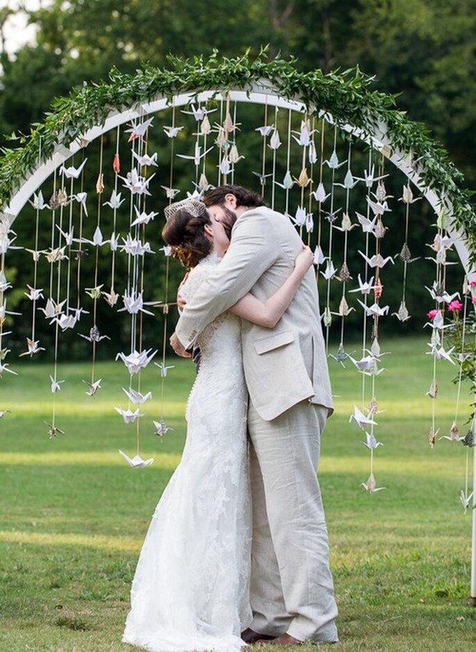 Фото: Nashville Wedding Photographers